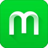 魔秀主题设置永久版v7.2.2 安卓版