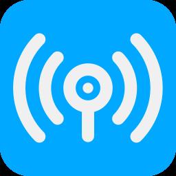 蒲公英WiFi电脑版v3.0.3 最新版