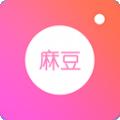 91麻豆传媒映画视频app官网版v2.2.5 破解版