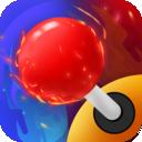 火星堂手游盒子版v0.3.0 手机版v0.3.0 手机版