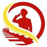 军尊宝退伍军人综合服务appv2.0.0 官网版