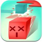 围城大作战九游礼包版v2.1.1.0最新版