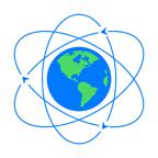 航路地球三维地图appv2.0.1 3D版