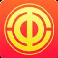 云工会资讯管理appv1.0.6 免费版