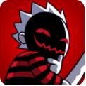 谁是卧底无限金豆版v1.0.15最新版