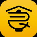 日食记app精选教程版v1.0.0 手机版
