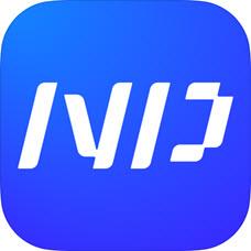 夜曲编程app免费版v1.0.0 最新版