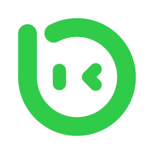 箩筐app火车WiFi免费版v4.6.4 最新版