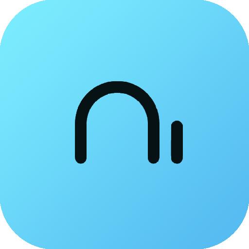 小不点app官网通用版v3.1 最新版
