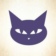 猫的旋律游戏无广告精简版v1.0.0 最新版