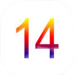 苹果iOS 14升级固件正式版v1.0 免费版