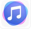 华为音乐播放器车载歌词版v12.11.14通用版