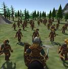 中世纪战争安卓最新版v4.3 免费版