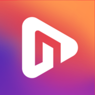 N视频app红包特权版v1.0.2  免费版