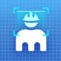 墨计考勤打卡appv1.0.1 安卓版