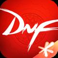 dnf手游安全登录器官方版v1.0.1 正式版