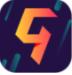 九游礼包领取中心特权礼包版v7.2.4.0最新版