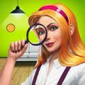隐藏物品照片谜题无限提示版v1.3.3 最新版