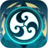 千秋辞手游百抽版v1.3.0最新版