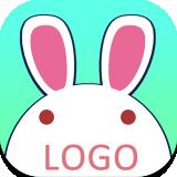 兔小小logo设计appv1.0.2 专业版
