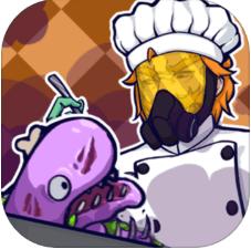 大家饿餐厅礼包兑换码版v2.8.4最新版