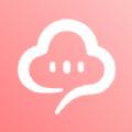 初梦交友appv1.0.0 最新版