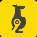 迹刻运动服务appv1.0.0 专业版