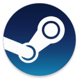 steam移动版2021最新版v2.3.12  稳v2.3.12  稳定版