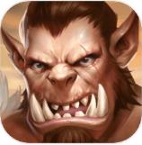 部落争霸军团时装礼包版v9.3.6最新版