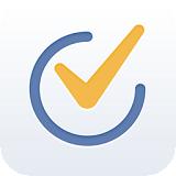滴答清单直装破解版v5.8.1.5 最新版