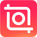 InShot视频编辑器谷歌65万好评v1.668 破解版