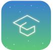学生课表帮在线制作版v1.0.4 官方版