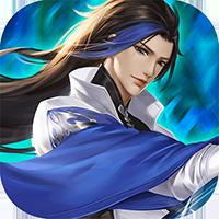 天芒之神官网最新版v1.0 礼包版