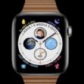 watchOS7描述固件v1.0.1 最新版