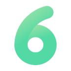 6盘小白羊网页客户端v1.3.1 修复版