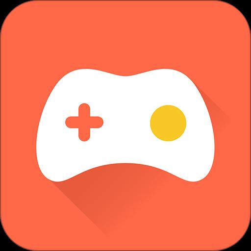 蛋宝游戏厅直播联机版最新版v1.45.1
