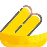 油条视频APP免广告版v3.0 最新版v3.0 最新版
