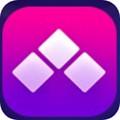 紫宝盒挂机赚钱版v1.1.0 稳定版