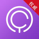 神树排名APP清爽版v1.0.1 免费版