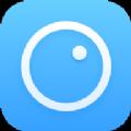 丁丁打卡app健康打卡红包版v1.0 最新版