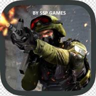csgo13射击精英部队白给模拟器v3.0v3.0 汉化版