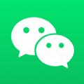 微信群直播APP免费版v7.0.18 安卓版