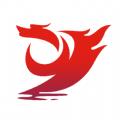 印象九龙官方最新版v1.2.2 全新版