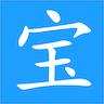 淘宝至尊宝找货插件工具v1.6.0.1 最新版