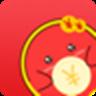 点点红包拆红包赚钱软件v1.0.0 福利版
