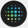 手机照片毛玻璃效果软件多功能版v5.0.6特效版