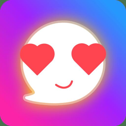 爱约会交友单身交友互动版v1.0.3 最新版