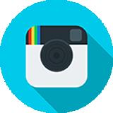 ins助手图片保存工具免费版v2.0.4 安卓版