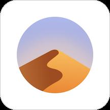 精选壁纸制作软件v1.0.1 安卓版