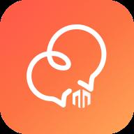 嗯嗯交友app游�蜷_黑最新版v1.0.2 最新版